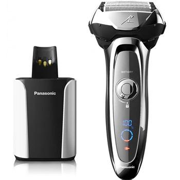Panasonic Arc5 Electric Razor for Men