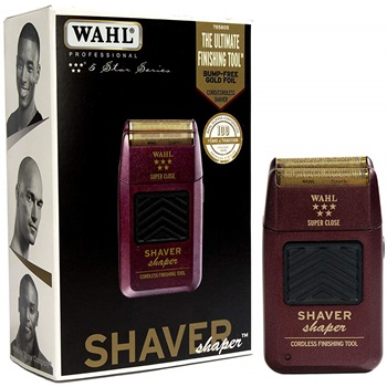 Wahl Professional 5-Star Series #8061-100
