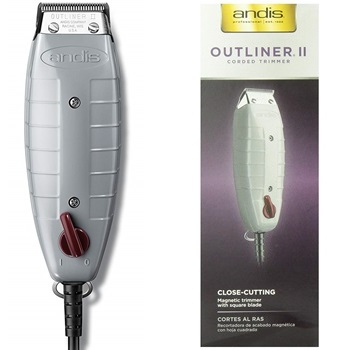 Andis 04603 Outliner II