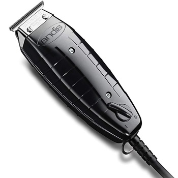 Andis Professional GTX T-Outliner Black, 04775