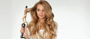 Best Curling Iron For Beach Waves: How To Get Amazing Waves