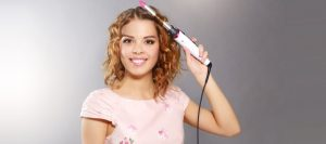 Best Curling Iron For Short Hair: Our Top Picks For Gorgeous Locks