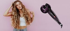 Best Curling Iron For Thick Hair: The Comprehensive Guide To Perfect Curls