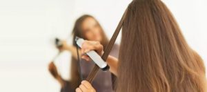 Best Flat Iron for Damaged Hair: Top 10 Affordable Choices