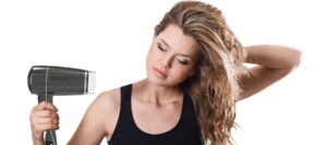 The Best Hair Dryers For Frizzy Hair: Get Perfect Frizz-Free Hair