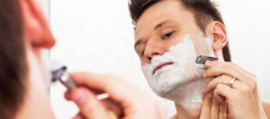 Best Safety Razor for Beginners: Top 7 Choices in 2020