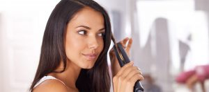 Best Cheap Flat Irons: Say Goodbye to Expensive Hair Salon Visits