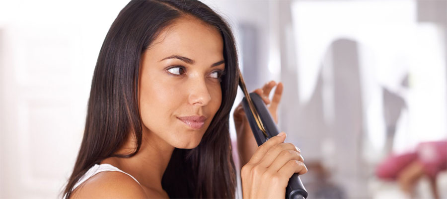 Best Cheap Flat Iron