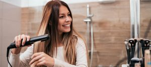 Best Flat Irons for Silk Press of 2021: My Top 7 Recommendations