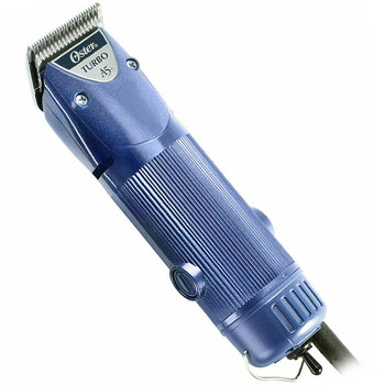 Oster Pet Clippers A5 2-Speed Animal Grooming Clipper