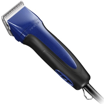 Andis Excel Pro-Animal 5-Speed Detachable Blade Clipper