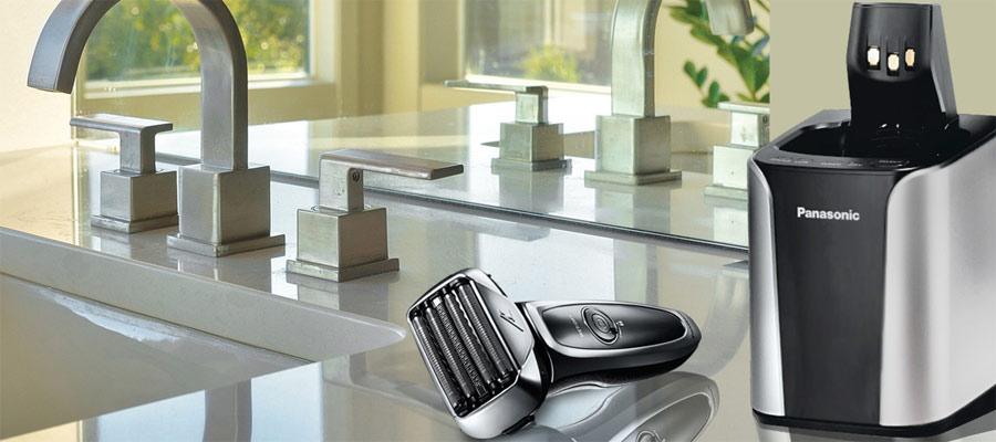 Best Panasonic Shavers