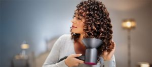 Your Guide to the Best Hair Dryers for Curly Hair in 2020
