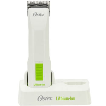 Oster Volt Cordless Pet Clippers