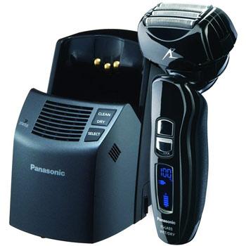 Panasonic ES-LA93-K Arc4 Electric Razor