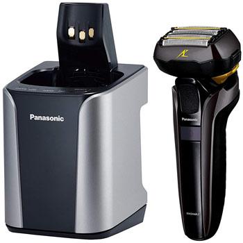 Panasonic Ram dash Men's Shaver 5