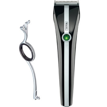 Wahl Motion
