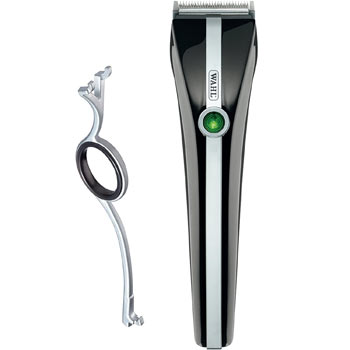 Wahl Professional Animal Motion Clipper Kit