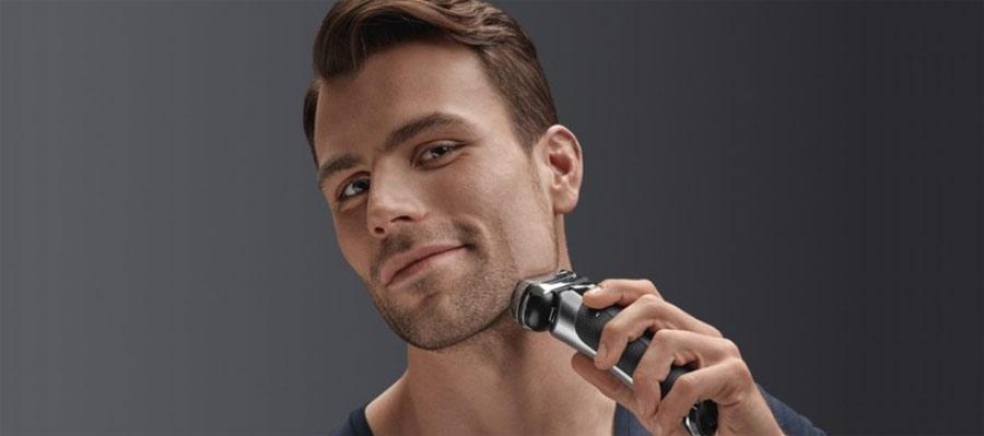 Best Braun Electric Shavers