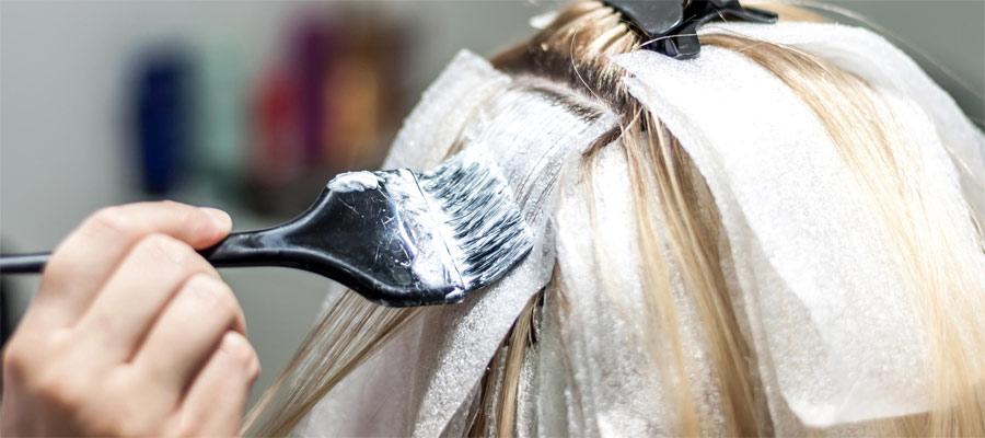 Best Hair Bleach