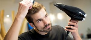 Best Hair Dryer for Men: Which Are the Top Contenders in 2021?