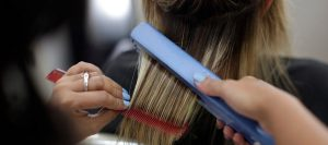 Best Professional Flat Iron: Top 10 Professional Straighteners for All Hair Types