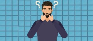 How To Grow A Handlebar Mustache: The Complete Mustache Styling Guide
