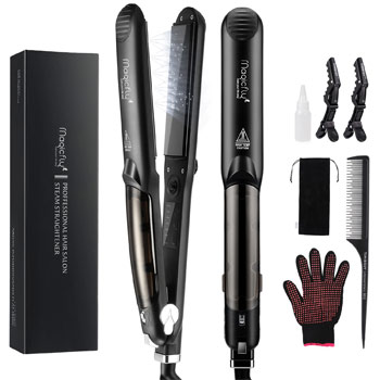 Magicfly Professional Salon Ceramic Tourmaline