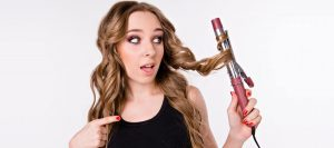 Best Cheap Curling Iron: Your Complete Guide To Inexpensive Styling