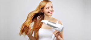 Best Cheap Hair Dryer: The Most Affordable Styling Tools For Your Hair