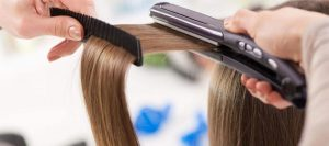 Best Travel Flat Irons to Go for in 2021 and Beyond!