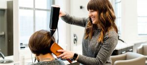 Best Professional Hair Dryer: Get A Perfect Salon Tool